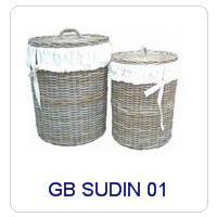 GB SUDIN 01